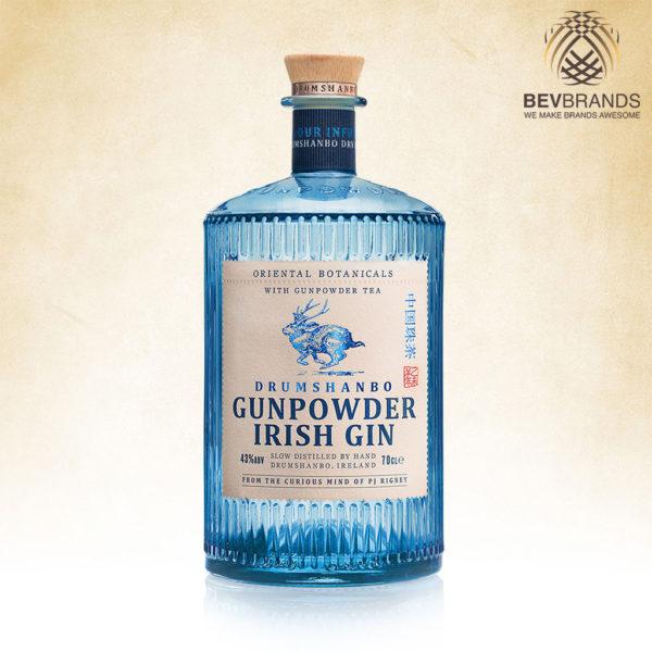 bevbrands singapore golden clover singapore Drumshanbo Gunpowder Irish Gin-square orange bevbrands