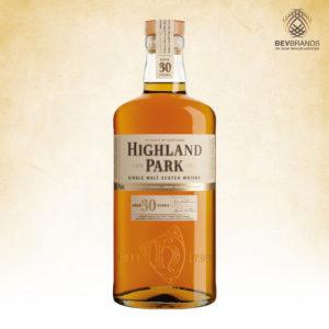 bevbrands singapore golden clover singapore Highland Park Whisky singapore Highland Park 30 Year Old Single Malt Scotch Whisky-sq org bb