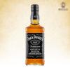 Jack Daniel's Whiskey Singapore bevbrands singapore golden clover singapore Jack Daniel's Old No. 7 Tennessee Whiskey 700 mL-sq org bb
