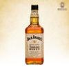 Jack Daniel's Whiskey Singapore bevbrands singapore golden clover singapore Jack Daniel's Tennessee Honey Whiskey-sq org bb