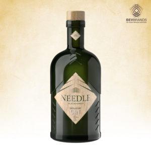 bevbrands singapore golden clover singapore Needle Blackforest Gin Singapore Needle Blackforest Dry Gin 500mL-sq org bb