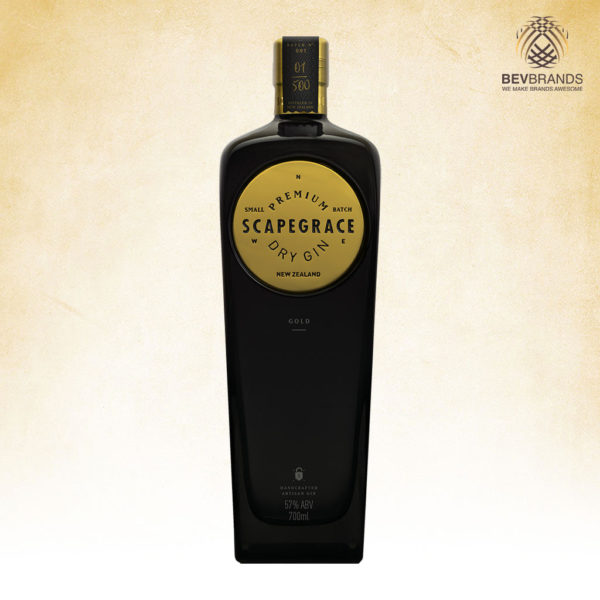 bevbrands singapore golden clover singapore Scapegrace Gin sinagpore Scapegrace Gold Gin-sq org bb