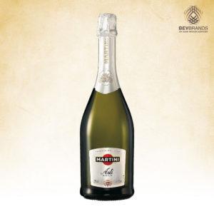 martini singapore Martini Asti Spumante Italian Sparkling Wine-sq org bbbevbrands singapore golden clover singapore