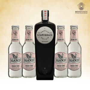 bevbevbrands singapore golden clover singapore J.GASCO indian tonic singapore Scapegrace Classic Gin & Indian tonic-square orange with bb logobrands singapore golden clover singapore Scapegrace Gin Singapore Scapegrace Classic Gin & Indian tonic-square orange with bb logo