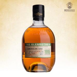 bevbrands singapore golden clover singapore The Glenrothes singapore The Glenrothes 1995 American Oak Single Malt Scotch Whisky-sq org bb