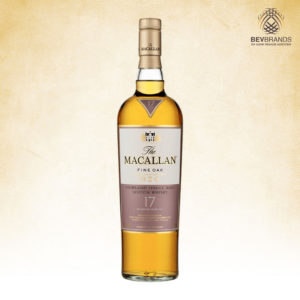 bevbrands singapore golden clover singapore The Macallan Whisky Singapore The Macallan 17 Year Old Fine Oak Single Malt Scotch Whisky-sq org bb