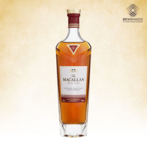 bevbrands singapore golden clover singapore The Macallan Whisky Singapore The Macallan Rare Cask Red Batch No. 1 2019 Release LIMITED EDITION Single Malt Scotch Whisky-sq org bb