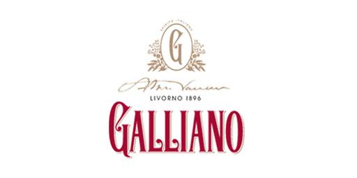 bevbrands singapore golden clover singapore Liqueur Singapore logo Galliano 01-web 2to1 01