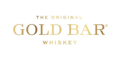 bevbrands singapore golden clover singapore Whiskey Singapore logo Gold Bar Whiskey 01-web 2to1-01