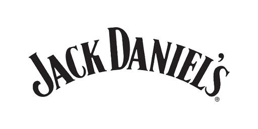 bevbrands singapore golden clover singapore Whiskey Singapore logo-Jack Daniel's 01-web 2to1