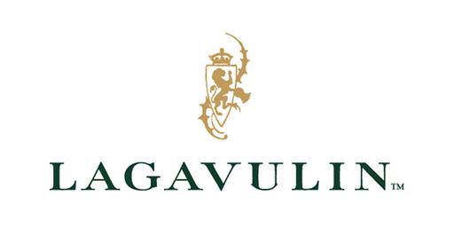 bevbrands singapore golden clover singapore Whiskey Singapore logo-Lagavulin Distillery 01-web 2to1 01