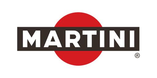 bevbrands singapore golden clover singapore Wine Singapore logo Martini 01-web 2to1-01