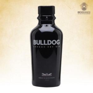 bevbrands singapore golden clover singapore Bulldog Gin Singapore Bulldog London Dry Gin-sq org bb