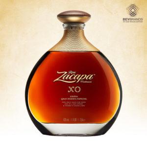 bevbrands singapore golden clover singapore Ron Zacapa Rum singapore Ron Zacapa XO-sq org bb
