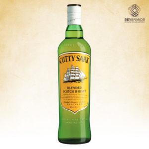 bevbrands singapore golden clover singapore Cutty Sark Whisky singapore Cutty Sark - sq org bb