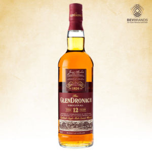 bevbrands singapore golden clover singapore The GlendDronach Singapore The GlenDronach Original 12 Years Old -sq org bb