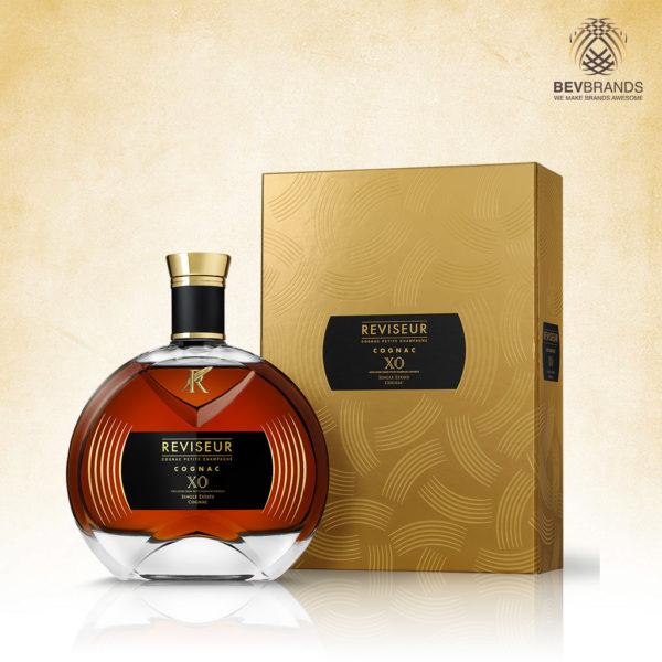 bevbrands singapore golden clover singapore Réviseur Cognac Singapore Réviseur Cognac XO Gold Gift Box-sq org bb