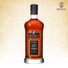 bevbrands singapore golden clover singapore Réviseur Cognac Singapore Réviseur Cognac XO Platinum-sq-org-Bb