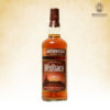 bevbrands singapore golden clover singapore BenRiach Distillery Singapore Benriach 30 Year Old Authentic -sq org bb