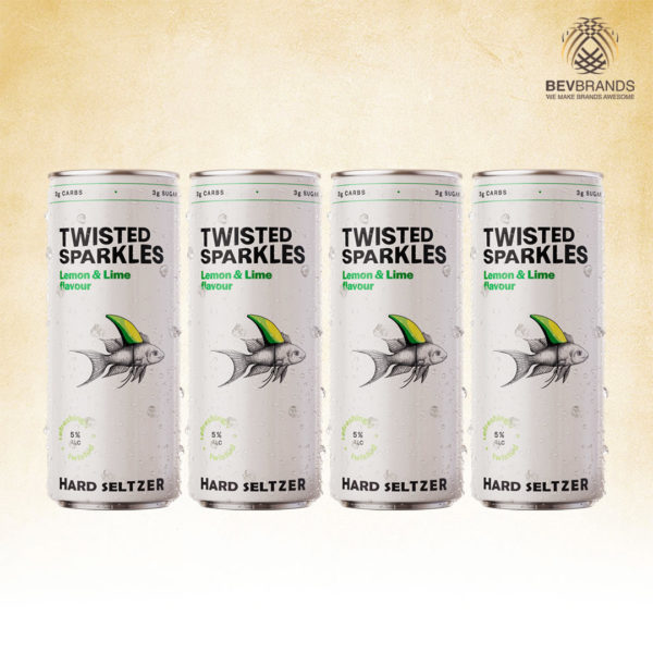 bevbrands singapore golden clover singapore Savage Sparkles Singapore Savage Sparkles Lemon & Lime Flavour 4in1 -Sq org bb