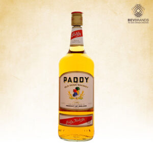 bevbrands singapore golden clover singapore Paddy's Irish Wishkey Liqueur Singapore Paddy's Irish Whiskey 1L-sq org bb